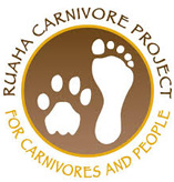 The Ruaha Carnivore Project