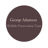 George Adamson Wildlife Preservation Trust