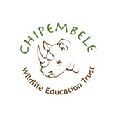 Chipembele Wildlife Education Trust