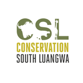 Conservation South Luangwa