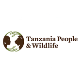 Tanzania People & Wildlife